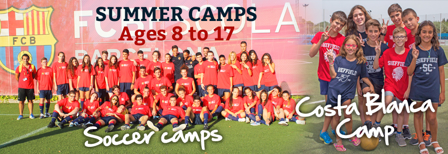 slide_summercamps_en