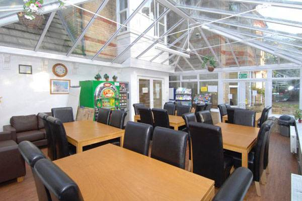 CavendishSchoolBournemouth