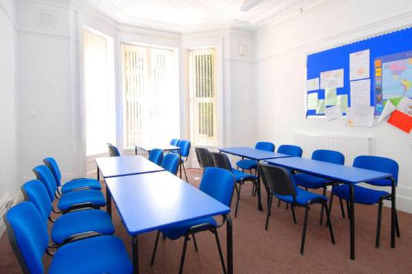 CavendishSchoolBournemouth 2
