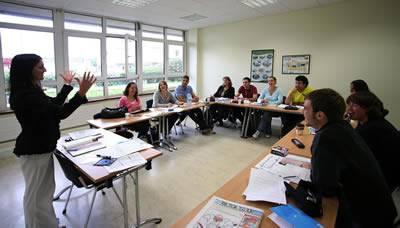 Galway Escuela2