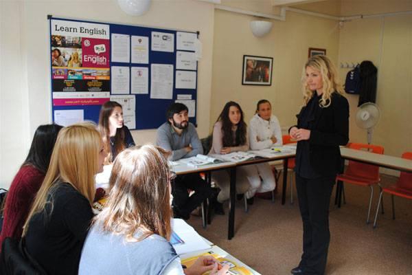 LeedsSchool 2