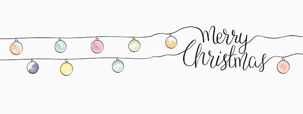 Como Decir Feliz Navidad En Holandes.Como Se Dice Feliz Navidad En Varios Idiomas Idiomas Sheffield