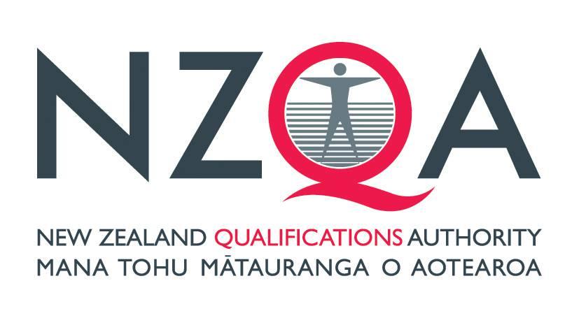 Acreditacion NZQA