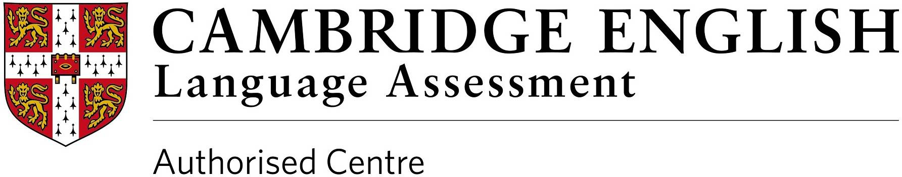 CambridgeAssesment