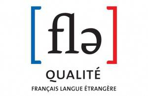 FrenchQualityLabel