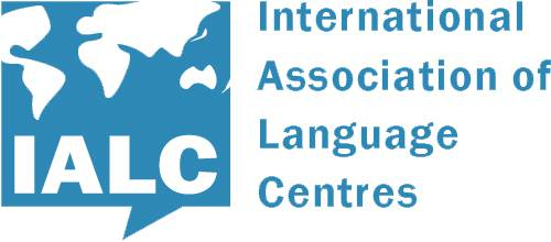 IALC logo 2016