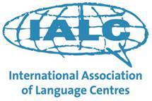 IALC logo CMYK blue lores