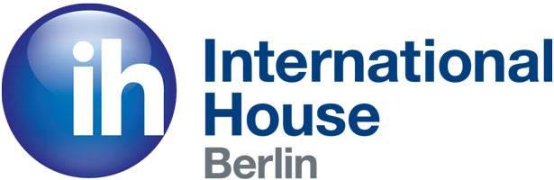 Inter.HouseBerlin