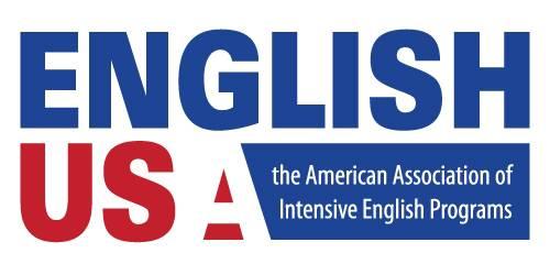 englishUS