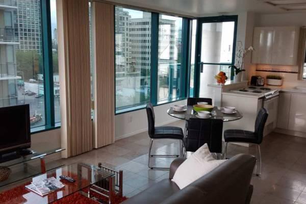 viva tower residence 2