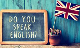 test ingles sheffield caja inferior