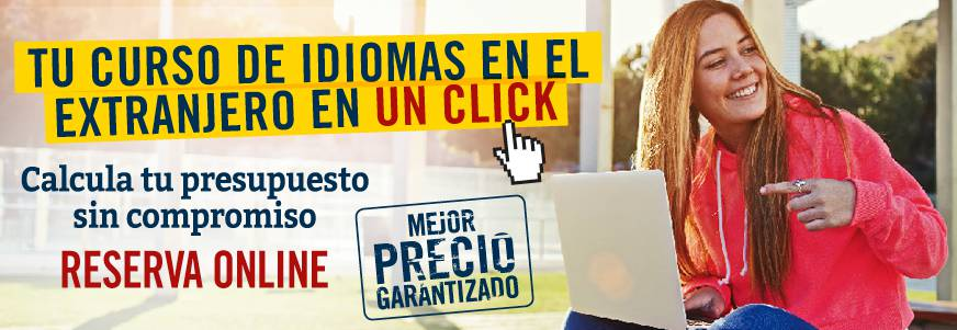 booking online adultos 2016