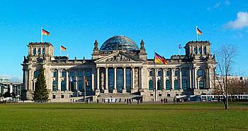 Berlín Oeste