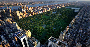 Nueva York - Madison Sq. Garden