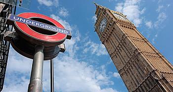 Londres Central
