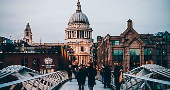 Londres EC