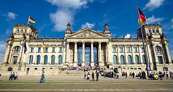 Año Escolar - Alemania