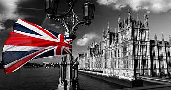 Año Escolar Reino Unido - Colegio Privado