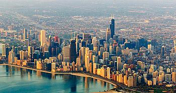 Chicago Inmersión total