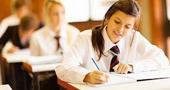Inmersión escolar en colegio británico