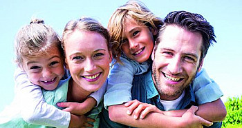 Programa para toda la familia