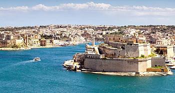 Curso de inglés en Malta Freestyle