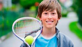 Inmersión en familia y camps de deportes